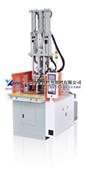 BMC自動加料柱塞注塑機