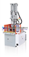 BMC自动加料柱塞注塑机