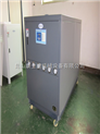 苏州电镀冷冻机|冰水机