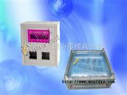 生产模具,电表箱塑料模具