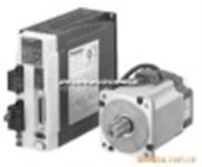 MSD021A2XX维修与销售