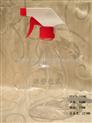 500ml广州PET塑料瓶、汽车用品瓶、玻璃水瓶