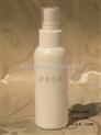 100ml广州PE塑料瓶、药用瓶、24牙喷瓶