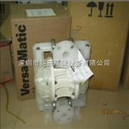 LEH6SB-PTC3 磷酸加药泵 深圳SEKO赛高计量泵总代理
