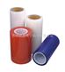 静电PE保护膜PET保护膜美纹纸胶