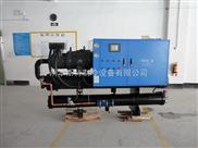 螺杆式冷水机冷水机专用螺杆组厂家直销