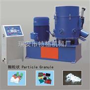 TG-200型化纤造粒机-特格机械