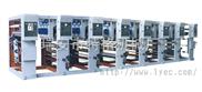 TG-800型系列普通凹版印刷机-特格机械