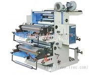 TG-2600-21000柔性凸版印刷机-特格机械