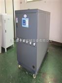 上海阳极氧化耐酸碱冷冻机