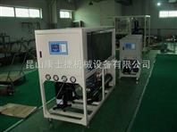 上海研磨机用冷冻机