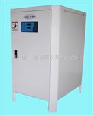 上海注塑机用冷冻机