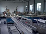 塑料型材设备供应厂家丨塑料型材设备质量保证