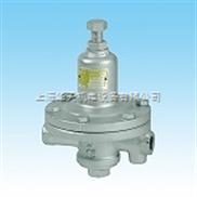 耀希达凯氮气减压阀GD-6