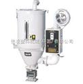 临沧料斗式干燥机,邵阳塑料烘料机