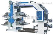 TG-4600-41000柔性凸版印刷机-特格机械