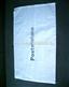 单色印刷编织袋