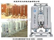 ND-05RD-ND-2000RD-东莞市石大机电设备有限公司-网站