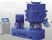 PP,PVC,LDPE,LLDPE,HDPE造粒機
