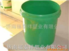 塑料包装桶