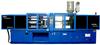 HDH150直压式注塑机