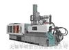 湾华嵘BMC热固性塑料注塑机