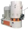 供应塑料化纤造粒机