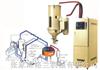 CSG-系列除濕干燥機