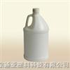 4升PE塑料瓶