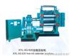 XYL-5G 635五辊压延机