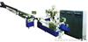 HDPE硅芯管材挤出生产线