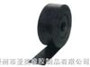 耐酸碱橡胶板