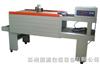 PZ-5530PE膜热收缩包装机