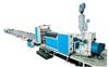 PP/PE/PVC塑料板材生产线