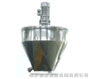 南京攪拌裝置
