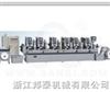 速霸SUPER-320全自动套印间歇式(全轮转)高速不干胶商标印刷机