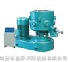 YAD-100(60)塑料粉碎混炼造粒机