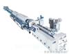 LH-630PE管材生产线