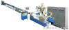 LH-高速硅芯管生产线