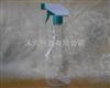 500ml pet透明塑料瓶 蓝月亮瓶 喷雾瓶 手扣瓶喷雾瓶 清洗剂瓶