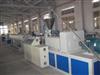 塑料排水管生产线,性能优,服务好!