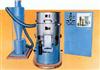 薄膜回收挤出造粒机组3